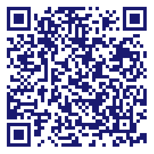 QR-Code for Habeck Construction