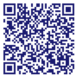 QR-Code for Habeeb Ranches