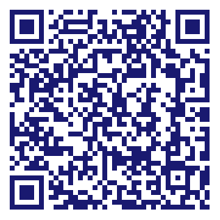 QR-Code for Haberman Art Glass