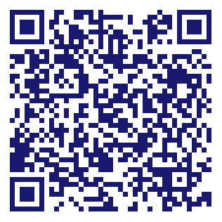 QR-Code for Habetz Sittig Farms
