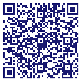 QR-Code for Habitat For Humanity-box