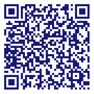 QR-Code for Habitat For Humanity