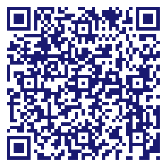 QR-Code for Hacking Law Practice, LLC