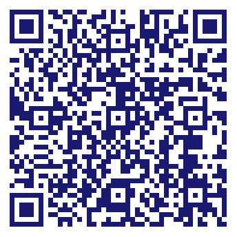 QR-Code for Haddix Gas & Electric