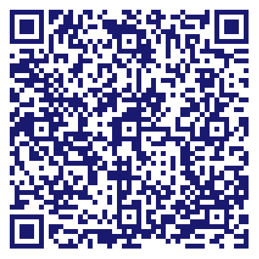 QR-Code for Haddox Reid Eubank Betts PLLC