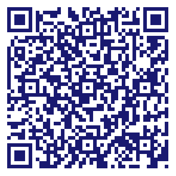 QR-Code for Hadorn Distributing Co
