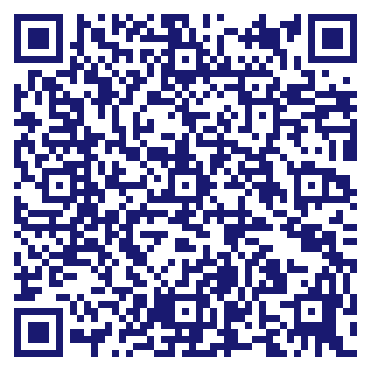 QR-Code for Hady Chahine South Bay Real Estate Agents