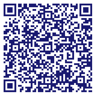QR-Code for Haegles Western Wear & Tack