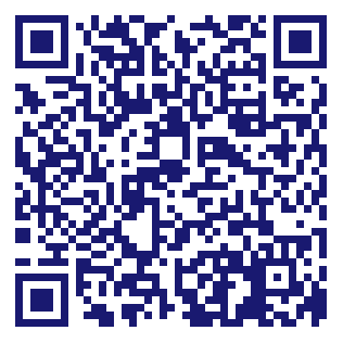 QR-Code for Haffner Law Firm