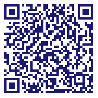 QR-Code for Hagedorn Inc