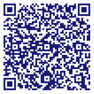 QR-Code for Hagele & Honts Funeral Home