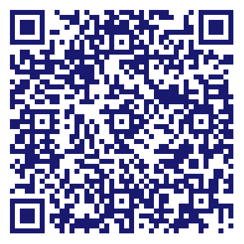 QR-Code for Hageman Veterinarian Svc