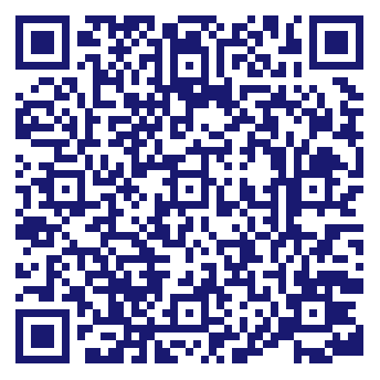 QR-Code for Hagen Chiropractic Clinic