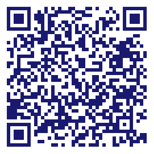 QR-Code for Hager Design, Inc