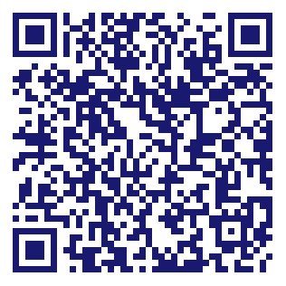 QR-Code for Haggar Clothing Co