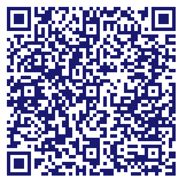 QR-Code for Haggett Chiropractic Offices