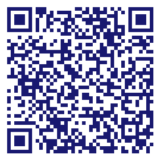 QR-Code for Hague Quality Water