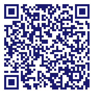 QR-Code for Haines Cattle Co