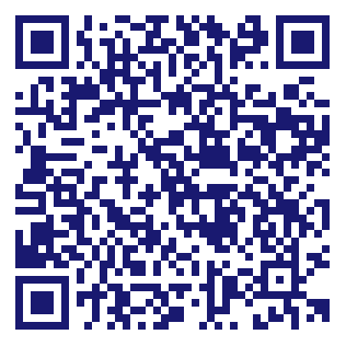 QR-Code for Hains Law, LLC