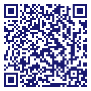 QR-Code for Hair Affair