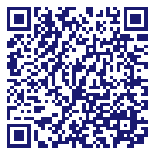 QR-Code for Hair Azona