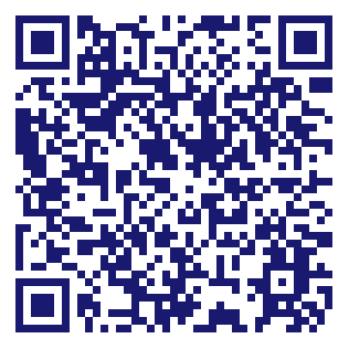 QR-Code for Hair By Jaris