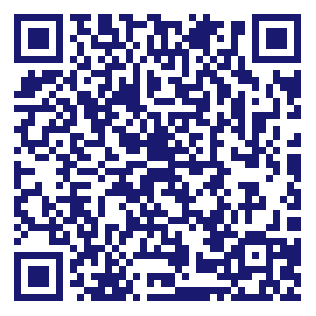 QR-Code for Hair Clinic