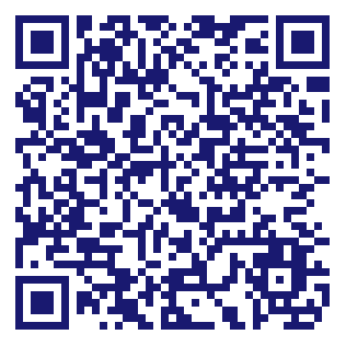 QR-Code for Hair Co Unlimited