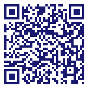 QR-Code for Hair Co