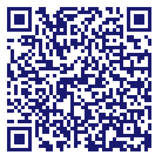 QR-Code for Hair Color Salon