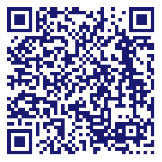 QR-Code for Hair Depot