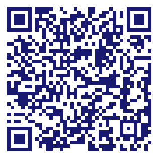 QR-Code for Hair Divas Salon