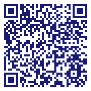 QR-Code for Hair Etcetera