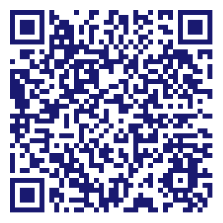 QR-Code for Hair Fanatics