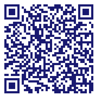 QR-Code for Hair Fashion Ctr