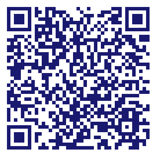 QR-Code for Hair Fashions By Peg
