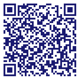 QR-Code for Hair Gallery