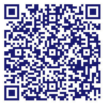 QR-Code for Hair It Is Beauty Salon