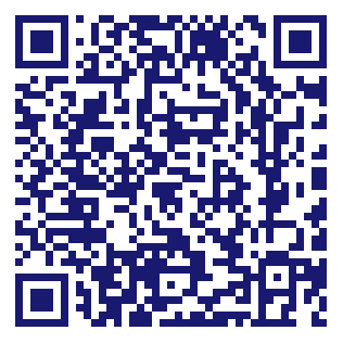 QR-Code for Hair Junction