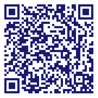 QR-Code for Hair Loft