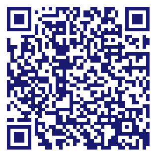 QR-Code for Hair Of Fashions