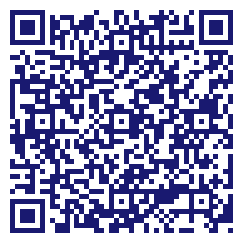 QR-Code for Hair Plus Beauty Supply
