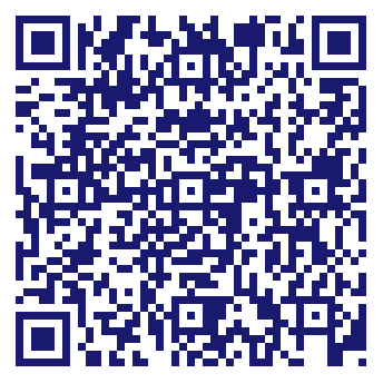 QR-Code for Hair Salon Before & After