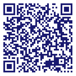 QR-Code for Hair Shop