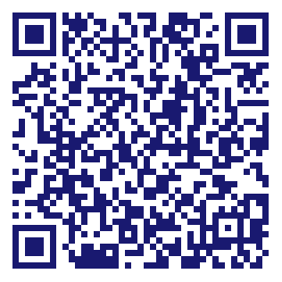 QR-Code for Hair Show