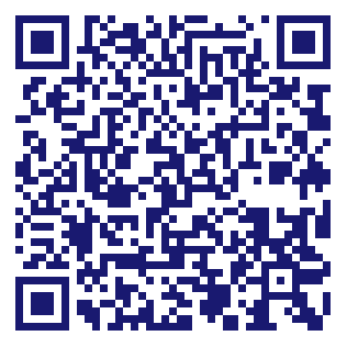 QR-Code for Hair Shrink