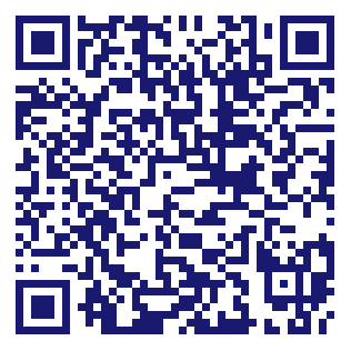 QR-Code for Hair Snips Inc