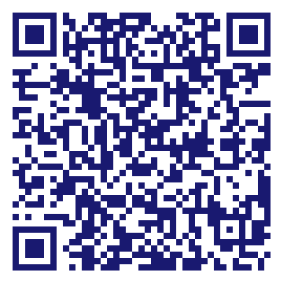 QR-Code for Hair Station