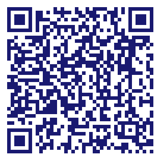 QR-Code for Hair Studio Cut N Up