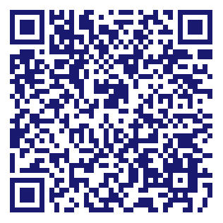 QR-Code for Hair Unlimited